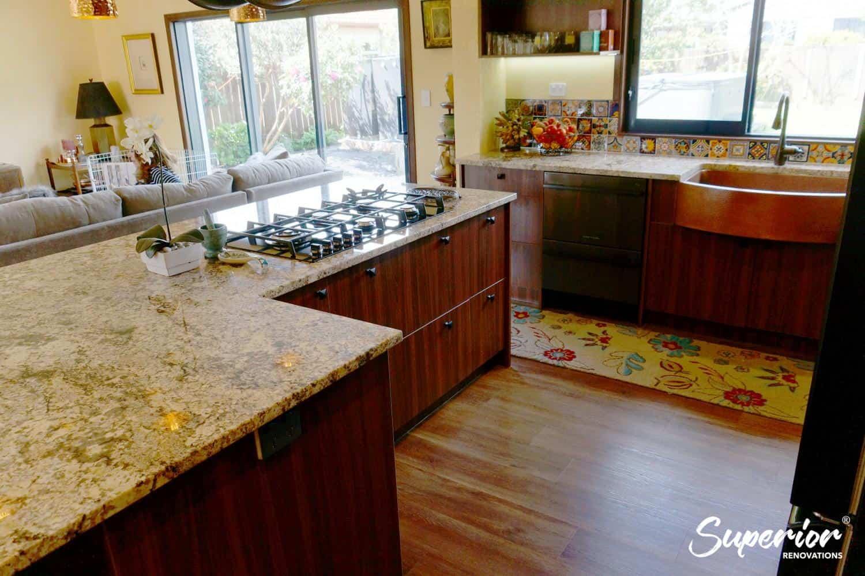 DSC06386, Kitchen Renovation, Bathroom Renovation, House Renovation Auckland