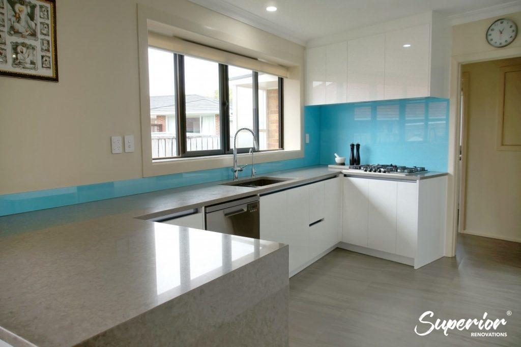 DSC06549-1-1024x682, Kitchen Renovation, Bathroom Renovation, House Renovation Auckland
