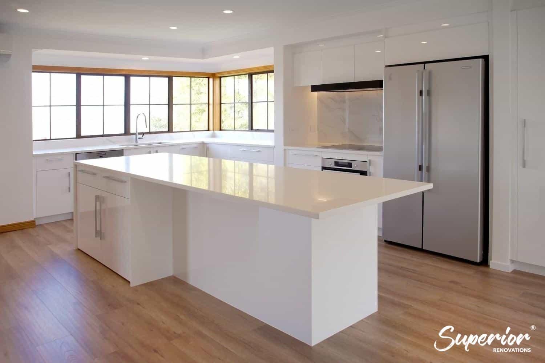 DSC06685, Kitchen Renovation, Bathroom Renovation, House Renovation Auckland
