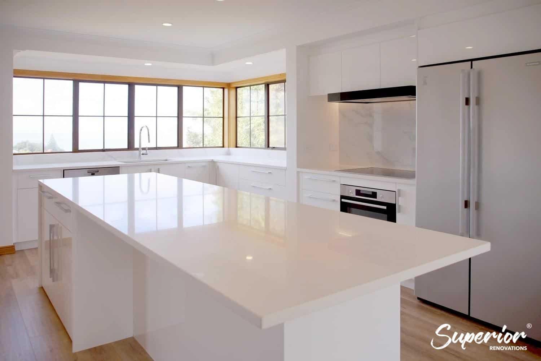 DSC06752, Kitchen Renovation, Bathroom Renovation, House Renovation Auckland