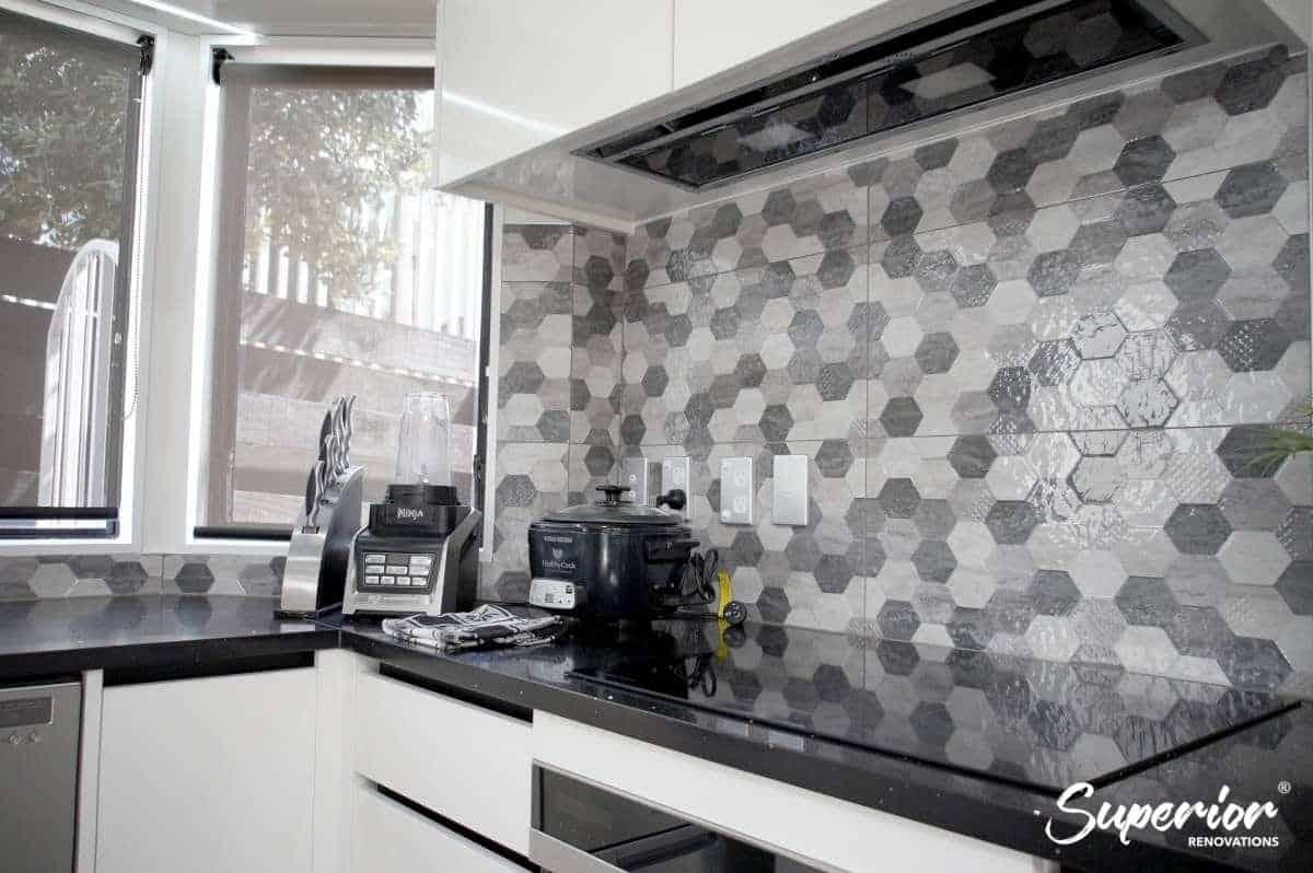 DSC07033-1200, Kitchen Renovation, Bathroom Renovation, House Renovation Auckland