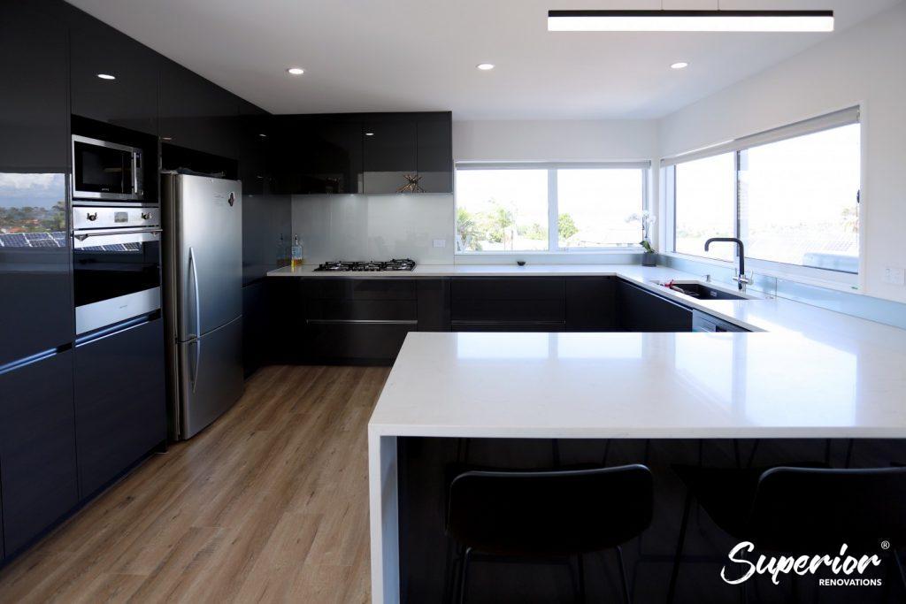 IMG_0845-1024x683, Kitchen Renovation, Bathroom Renovation, House Renovation Auckland
