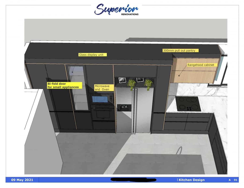 Picture-2-2, Kitchen Renovation, Bathroom Renovation, House Renovation Auckland