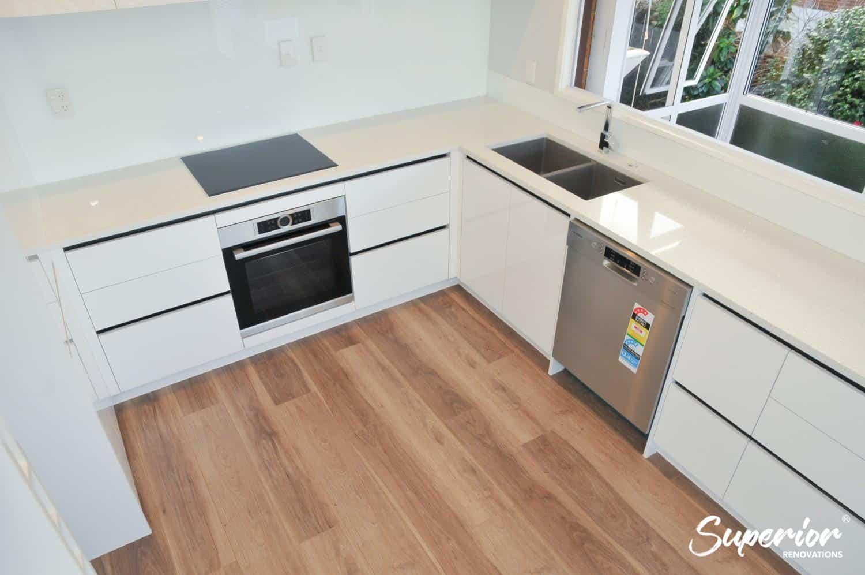 SRR_9300, Kitchen Renovation, Bathroom Renovation, House Renovation Auckland