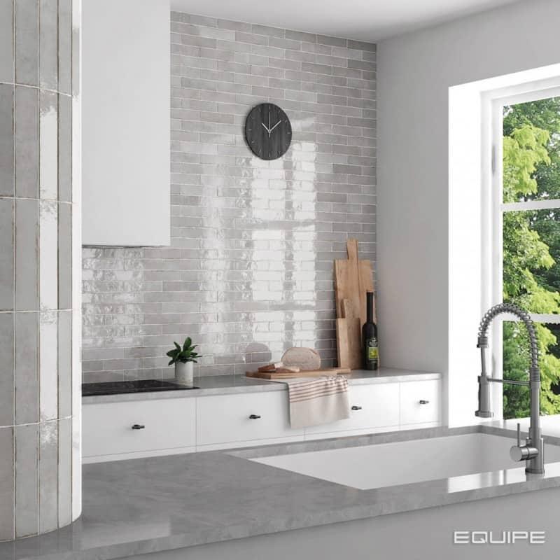Tribeca_60x246_GREY-WHISPER_Kitchen-1024x1024-800x800-1, Kitchen Renovation, Bathroom Renovation, House Renovation Auckland