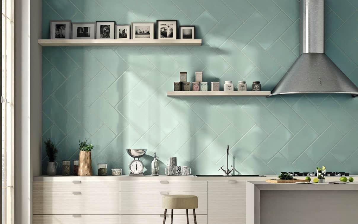 Calx_Aquamarina_100x3001-15999999x9999999-1, Kitchen Renovation, Bathroom Renovation, House Renovation Auckland