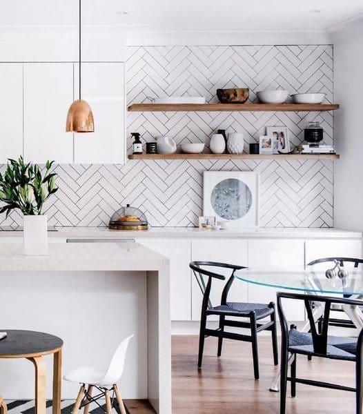 the-way-of-installation-e1623282139238, Kitchen Renovation, Bathroom Renovation, House Renovation Auckland