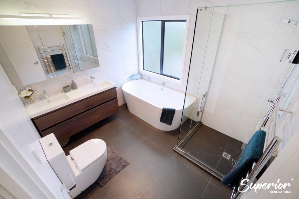 DSC00262-1024x683-1024x683, Kitchen Renovation, Bathroom Renovation, House Renovation Auckland