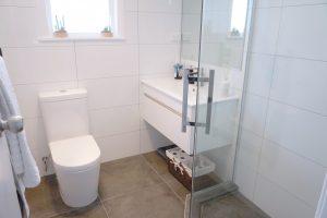 DSC06492-300x200, Kitchen Renovation, Bathroom Renovation, House Renovation Auckland