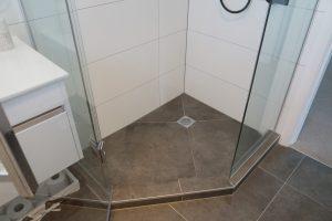 DSC06496-300x200, Kitchen Renovation, Bathroom Renovation, House Renovation Auckland