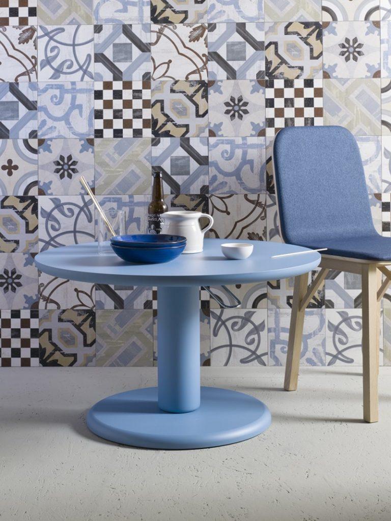 Ceramica-Fioranese_Cementine_Rivestimenti-1-800x1067-768x1024, Kitchen Renovation, Bathroom Renovation, House Renovation Auckland