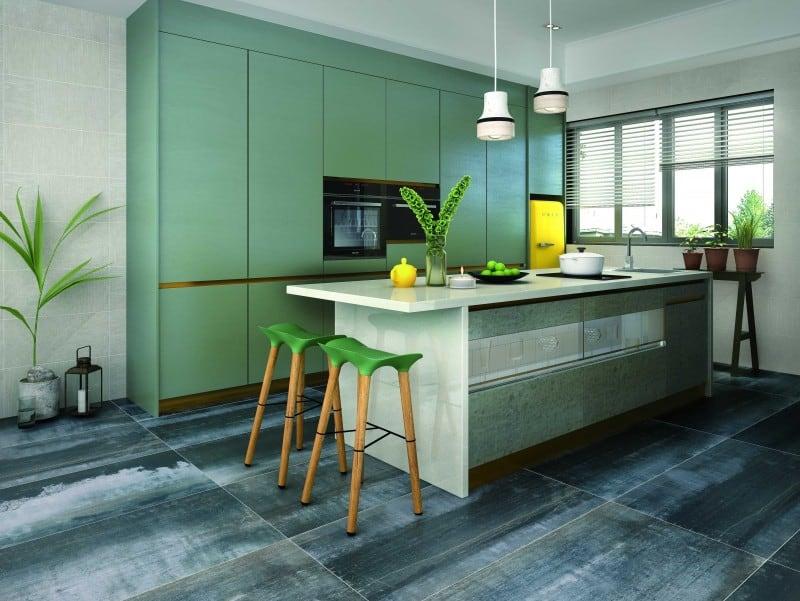 Metallic_Rock_Silver_600x1200-800x601, Kitchen Renovation, Bathroom Renovation, House Renovation Auckland