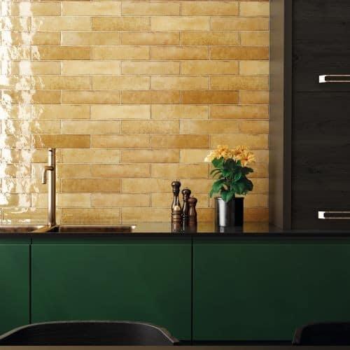 Tribeca_60x246_Pollen_Kitchen_comp-500x500, Kitchen Renovation, Bathroom Renovation, House Renovation Auckland