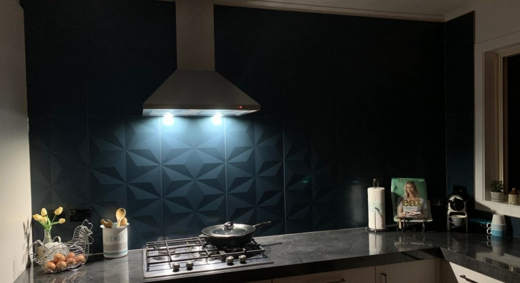 de3-1024x557, Kitchen Renovation, Bathroom Renovation, House Renovation Auckland
