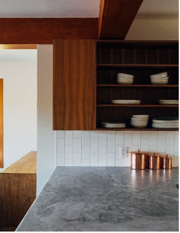 j, Kitchen Renovation, Bathroom Renovation, House Renovation Auckland
