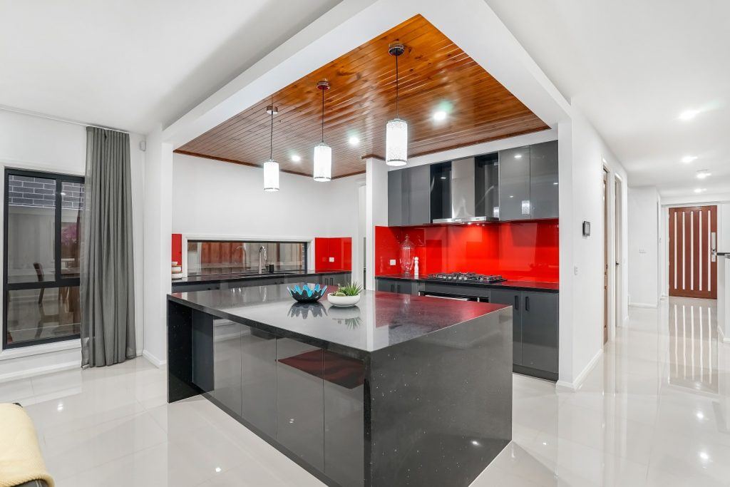 optical-shades-media-sangroha-JDvQvdqITzs-unsplash-1024x683, Kitchen Renovation, Bathroom Renovation, House Renovation Auckland