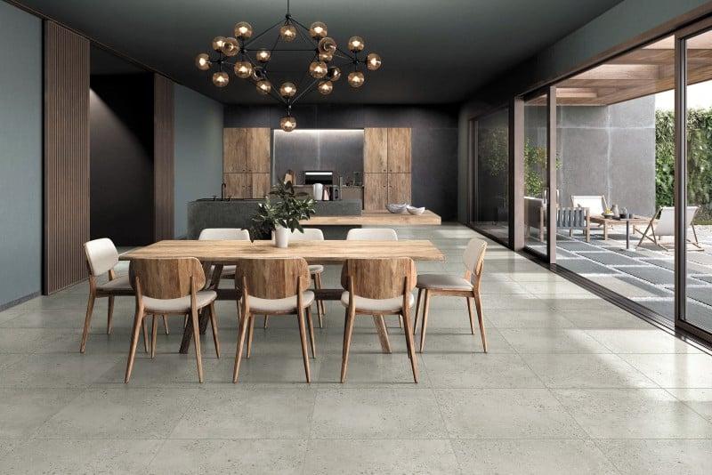 porfido_grey_matt_lifestyle-800x534, Kitchen Renovation, Bathroom Renovation, House Renovation Auckland