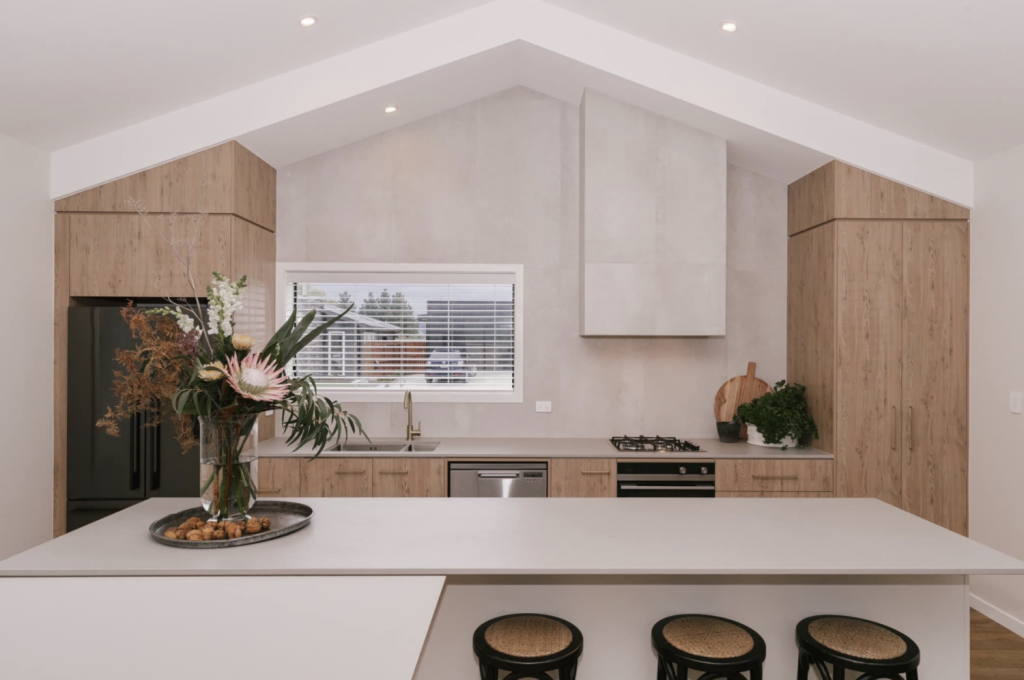 tiledep1-1024x680, Kitchen Renovation, Bathroom Renovation, House Renovation Auckland