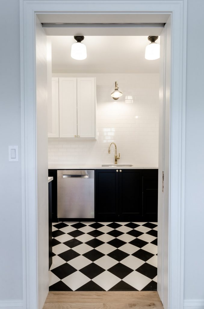 chastity-cortijo-ToQ2iRm0_O0-unsplash-678x1024, Kitchen Renovation, Bathroom Renovation, House Renovation Auckland