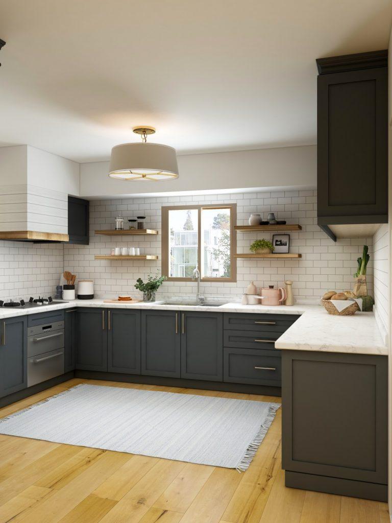 collov-home-design-aDGbdTsBZg-unsplash-768x1024, Kitchen Renovation, Bathroom Renovation, House Renovation Auckland