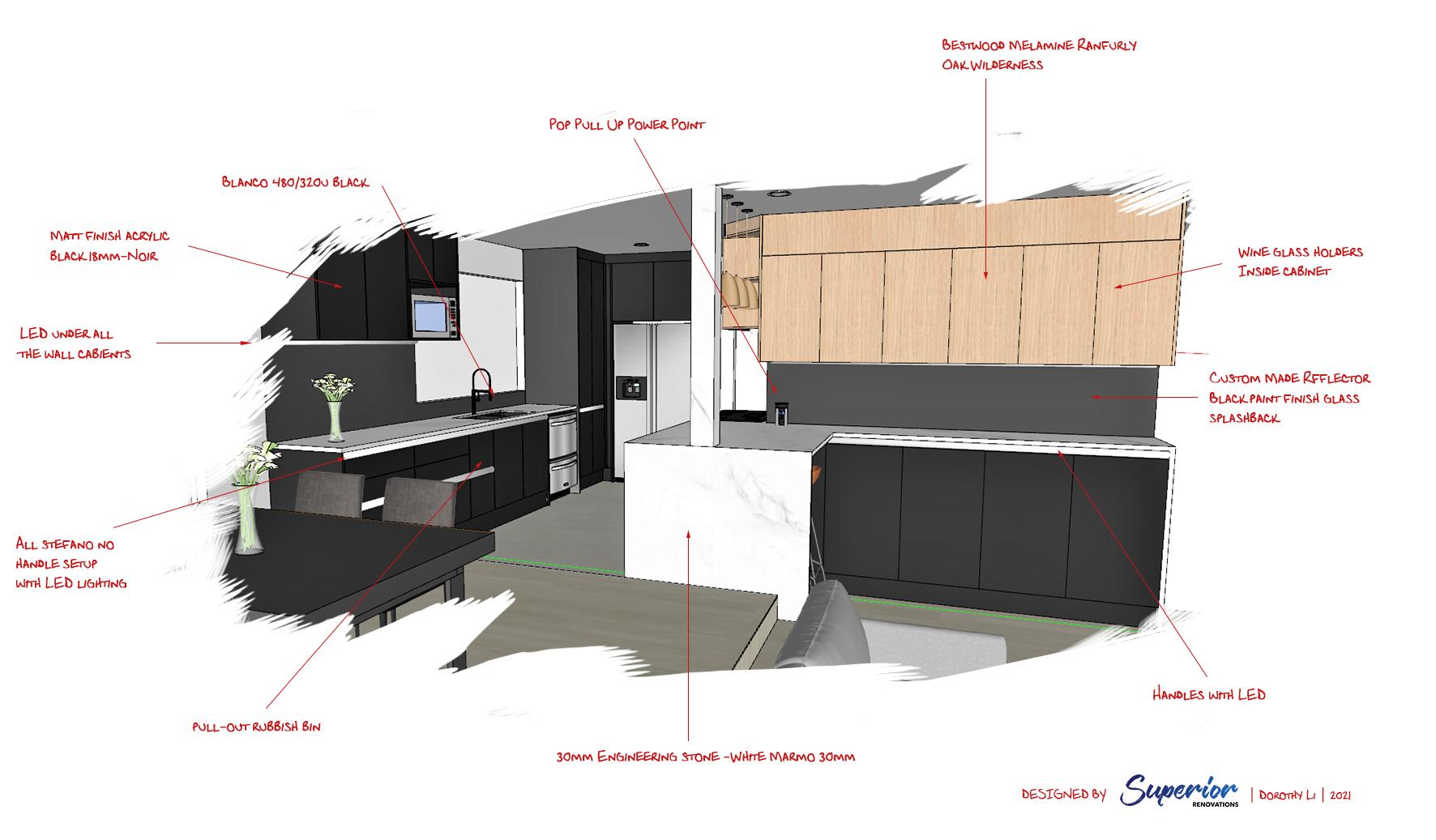 cover-image-final, Kitchen Renovation, Bathroom Renovation, House Renovation Auckland