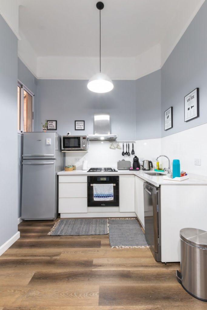 fred-kleber-mxs5EVBPPaM-unsplash-683x1024, Kitchen Renovation, Bathroom Renovation, House Renovation Auckland