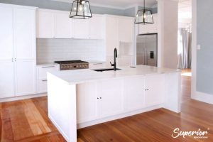 house-renovation-epsom-auckland-23-1000-300x200, Kitchen Renovation, Bathroom Renovation, House Renovation Auckland