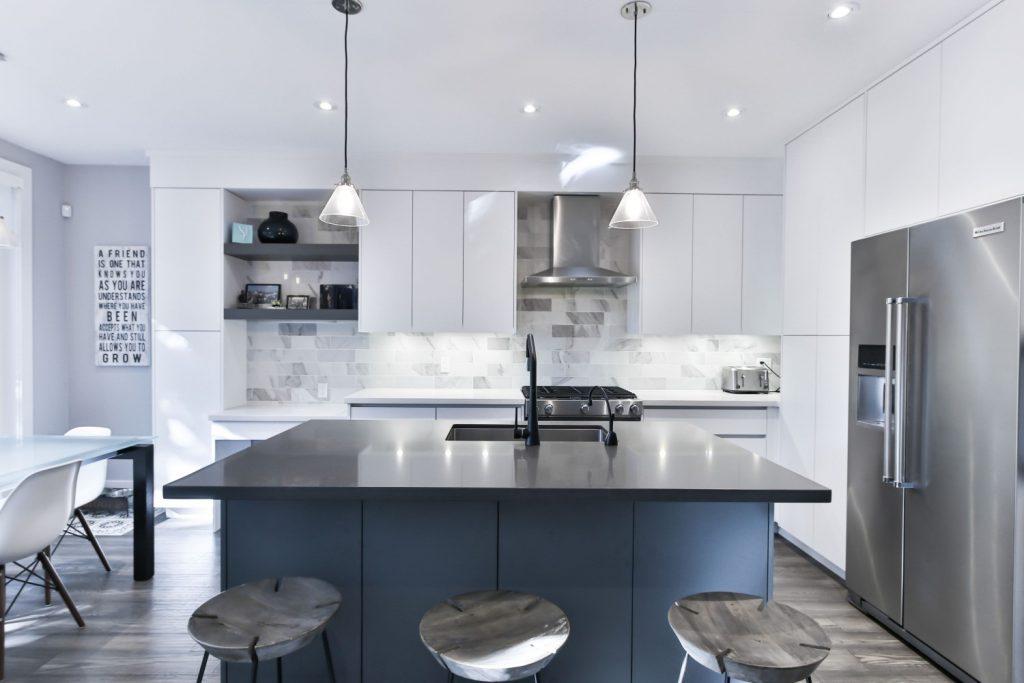 sidekix-media-_IAZoJ6X-1A-unsplash-1024x683, Kitchen Renovation, Bathroom Renovation, House Renovation Auckland