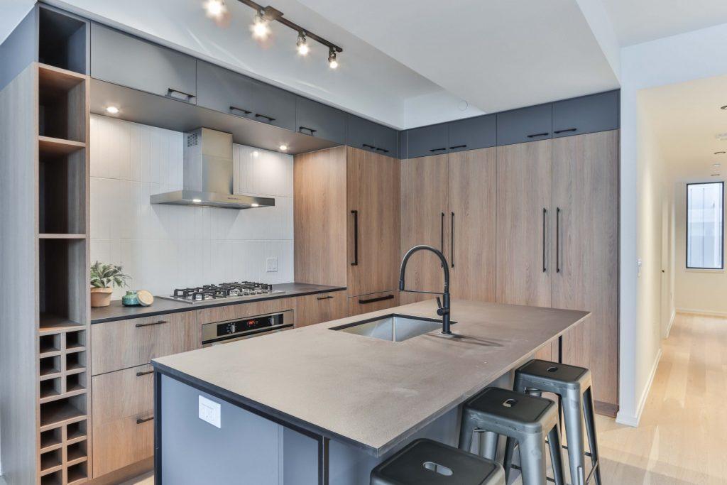 sidekix-media-ik9WP2V8Vas-unsplash-1024x683, Kitchen Renovation, Bathroom Renovation, House Renovation Auckland